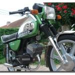 DSC08521